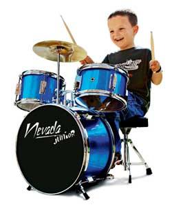 cheap drums kids drums guitars1965. Black Bedroom Furniture Sets. Home Design Ideas
